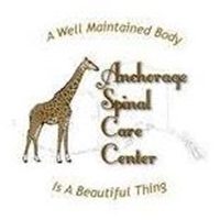 Anchorage Spinal Care Center