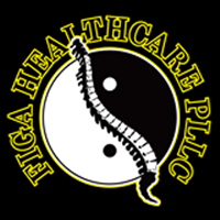 Figa Chiropractic and Acupuncture