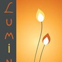 Luminary Massage and Chiropractic