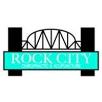 Rock City Chiropractic