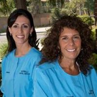 Cicorelli Dental Group