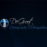 DeGroot Chiropractic & Orthopedic Center