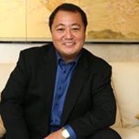 Dr. Wynn Okuda