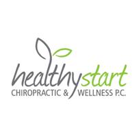 Healthy Start Chiropractic & Wellness