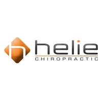 Helie Chiropractic