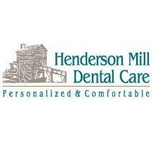 Henderson Mill Dental Care, PC