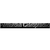Pembroke Chiropractic