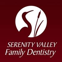 Serenity Valley Family Dentistry