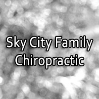 Sky City Family Chiropractic