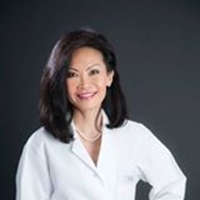 Suzanne Yee, MD