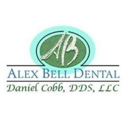 Alex Bell Dental