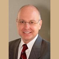 Alex Bell Dentistry: Dr. Daniel Cobb