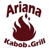 Ariana Kabob & Grill