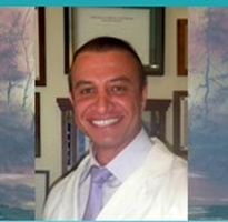 Brentwood Family Dental : Dr. Jamil Alkhoury
