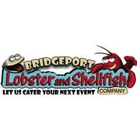 Bridgeport Lobster & Shellfish