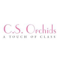 C.S. Orchids, Inc