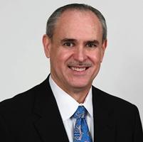 Clint Bruyere, DDS