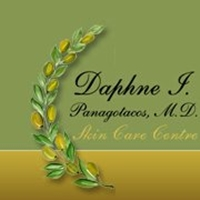 Daphne I. Panagotacos, M.D.