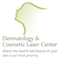 Dermatology & Cosmetic Laser Center