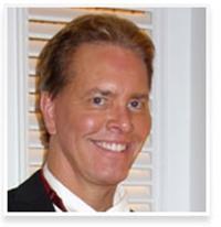 Douglas A. Blose MD Inc