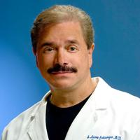 Dr. Larry Schlesinger