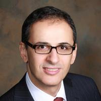 Dr. Maurice M. Khosh