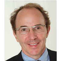 Dr. Patrick K. Sullivan