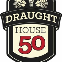 Draught House 50 Mills Civic