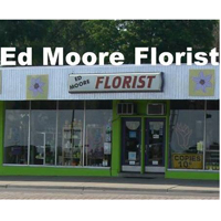Ed Moore Florist and Greenhouse