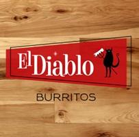 El Diablo Burritos