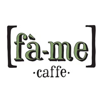 Fàme Caffe