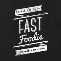 Fast Foodie US