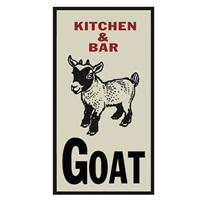 Goat Kitchen & Bar