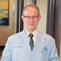 Gregory A. Wiener, MD. FAC
