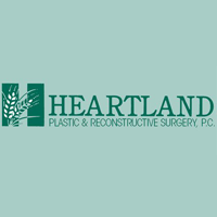 Heartland Plastic & Reconstructive Surgery, P.C.
