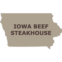 Iowa Beef Steakhouse