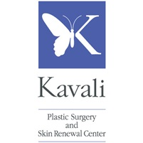 Kavali Plastic Surgery and Skin Renewal Center