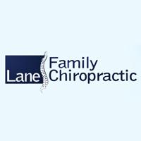 Lane Family Chiropractic