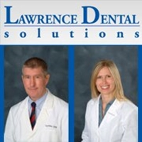 Lawrence Dental Solutions