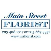 Main Street Florist