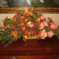 McCandless Floral