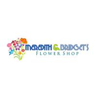 Meredith & Bridget's Flower Shop