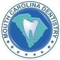 Mouth Carolina Dentistry: Dr. Andrew Greenberg