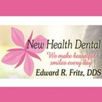 New Health Dental