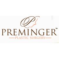 Preminger Plastic & Reconstructive Surgery