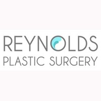 Reynolds Plastic Surgery