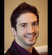 Rush Creek Dentistry: Dr. Rami Sater