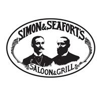 Simon & Seafort's