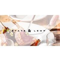 State & Lemp
