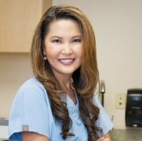 The Spa and Laser Center: Dr. Mary Pentel